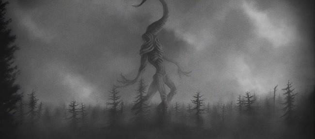 nyarlathotep_by_corwin_cross-d5gv67e