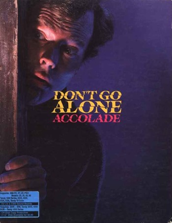 6276-don-t-go-alone-dos-front-cover