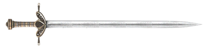 AcII-common-sword