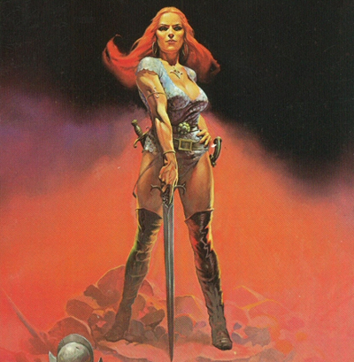 Dark_Agnes_de_Chastillon_(Sword_Woman_cover,_Robert_E._Howard,_art_by_Ken_Kelly)