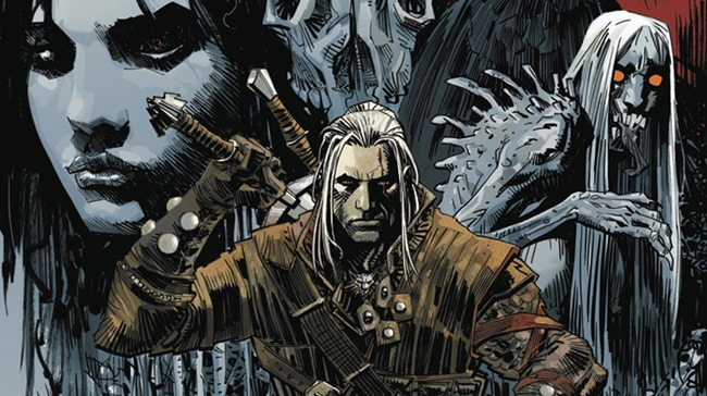 the_witcher_dark_horse_cover.0