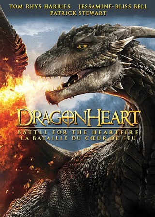 dragonheart-battle-for-the-heartfire-117413