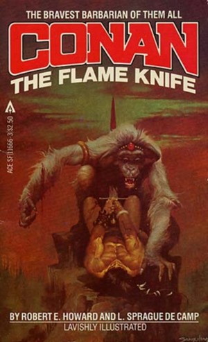 Conan-_The_Flame_Knife_(Ace)