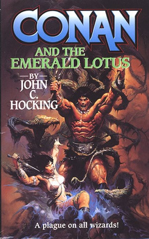 Conan_and_the_Emerald_Lotus_(cover)